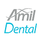 Amil_Dental